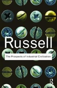 The Prospects of Industrial Civilization