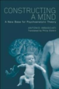 Constructing a Mind