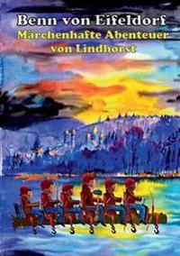 Benn Von Eifeldorf