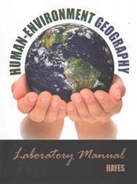 Human-Environment Geography