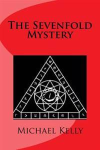 The Sevenfold Mystery