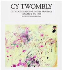 Catalogue Raisonné of the Paintings