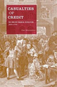 Casualties of Credit