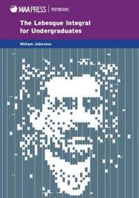 The Lebesgue Integral for Undergraduates