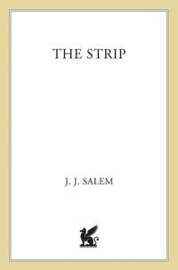 Strip