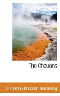 The Chouans