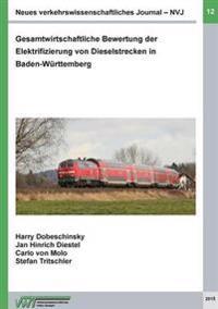 Neues verkehrswissenschaftliches Journal - Ausgabe 12