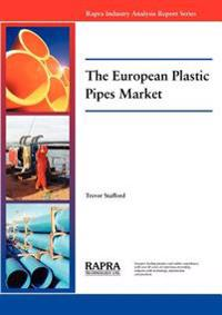 European Plastic Pipes Market