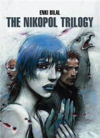 Nikopol Trilogy