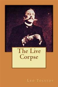 The Live Corpse