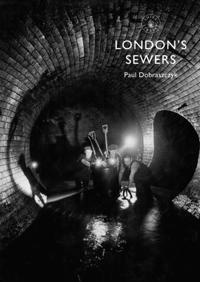 London s Sewers