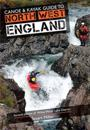 CanoeKayak Guide to North West England