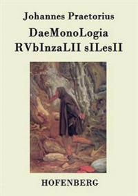 Daemonologia Rvbinzalii Silesii