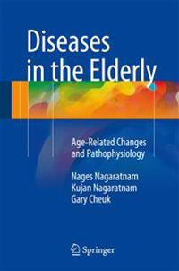 Diseases in the Elderly