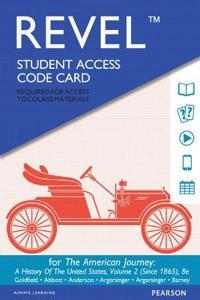 Goldfield: Reve Acce Card Amer Jou_8
