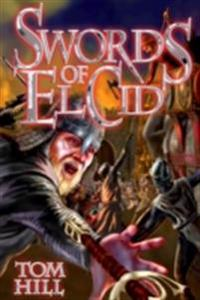 Swords of El Cid