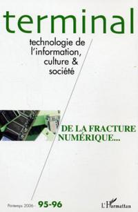Intelligence et innovation en conception de produits et de s