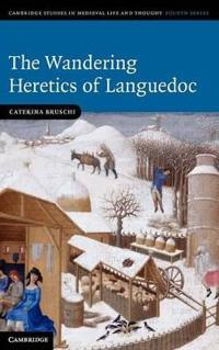 The Wandering Heretics of Languedoc