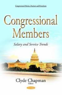 Congressional Members
