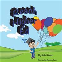 Reach Higher Ed