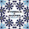 Symbols & Shapes: Mini - Create Your World