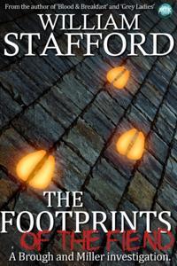 Footprints of the Fiend