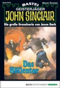 John Sinclair - Folge 0072