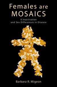 Females Are Mosaics