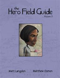 The Hero Field Guide