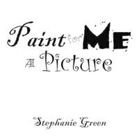 Paint for Me a Picture