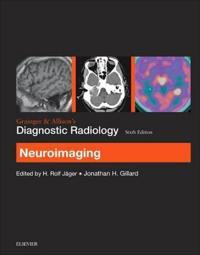 Grainger & Allison's Diagnostic Radiology