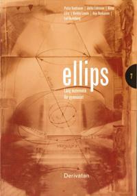 Ellips 7