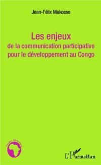 Les enjeux de la communication participative pour le develop
