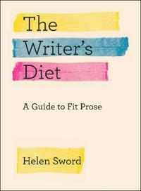 The Writer's Diet