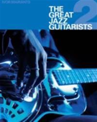 Great Jazz Guitarists 2