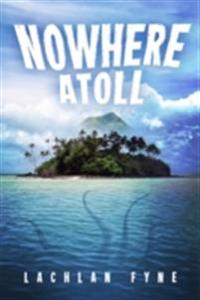 Nowhere Atoll