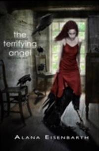 Terrifying Angel: An Exploration of Madness from the Inside Out