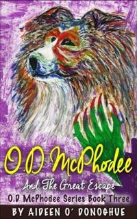 O.D Mcphodee, the Great Escape