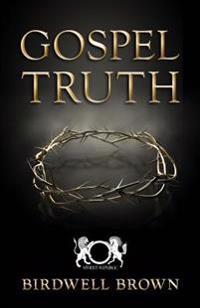 Gospel Truth