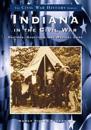 Indiana in the Civil War:: Doctors, Hospitals and Medicine