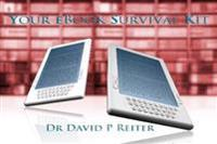 Your eBook Survival Kit, 3rd Edition