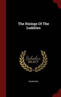 The Risings of the Luddites
