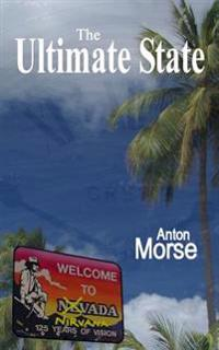 The Ultimate State