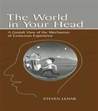 World in Your Head