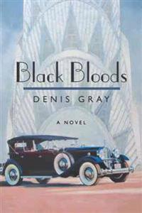 Black Bloods