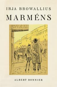 Marméns
