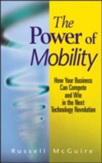 Power of Mobility
