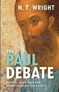 The Paul Debate