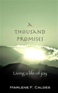 Thousand Promises