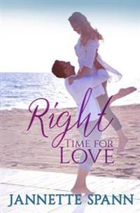 Right Time for Love